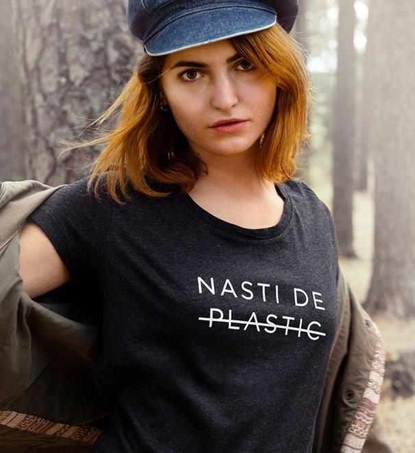 nasti-chica-5-lbk-C