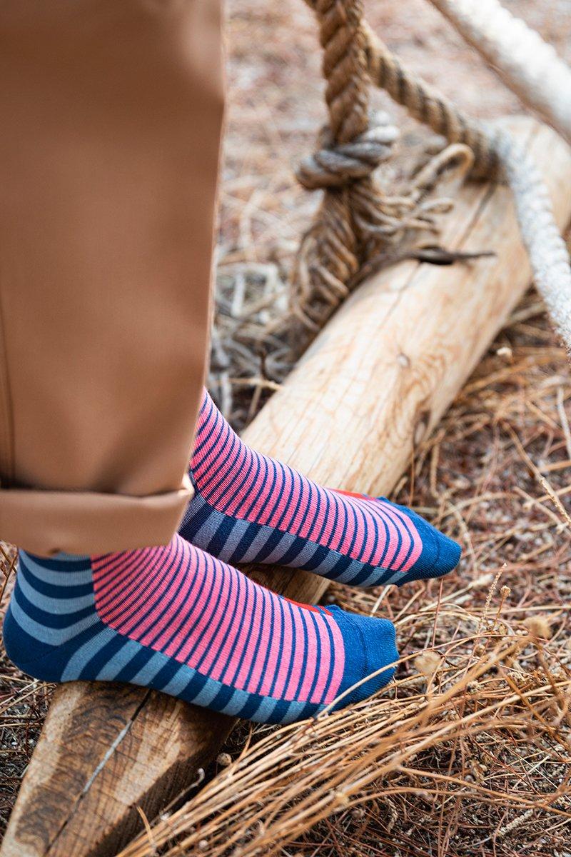 calcetines fabricados en España