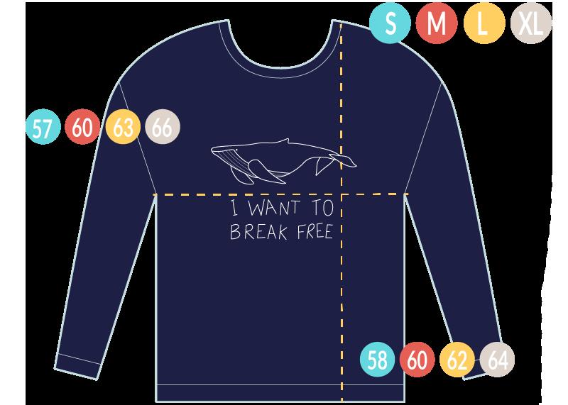 break-free-800x571-2