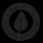 org-100