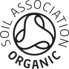 sacl_organic